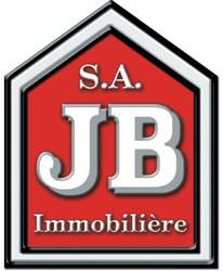 Logo Immobilière Bonnivers Bruxelles