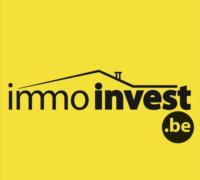 Logo Immo Invest