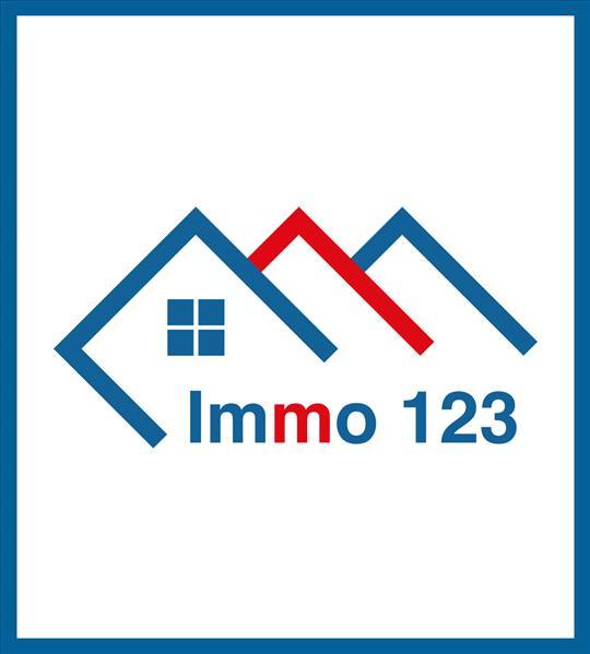 Logo IMMO 123