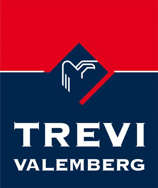 Logo Trevi Valemberg