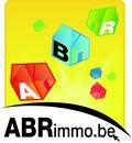 Logo ABRIMMO MOUSCRON