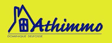 Logo Athimmo 2000