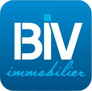 Logo B.I.V.