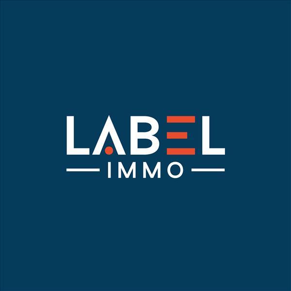 Logo Label Immo Sprl