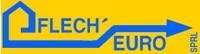 Logo Flech´Euro