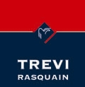Logo RASQUAIN BENOIT -SPRL-