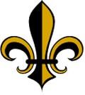 Logo Castelimmo - CIB