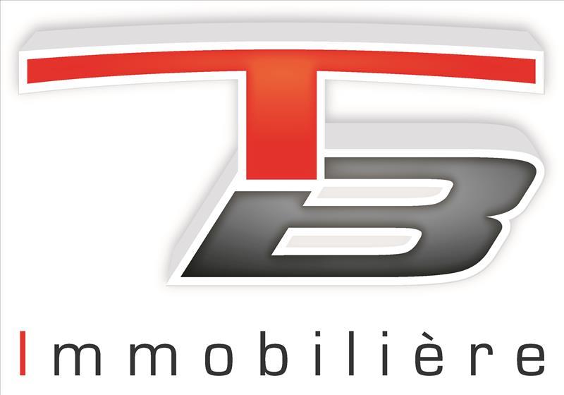 Logo TB Immobilière