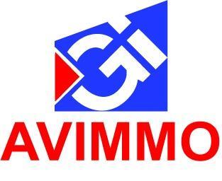 Logo AVIMMO