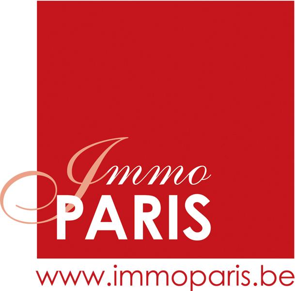 Logo Bureau Immobilier Paris