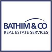 Logo Bathim & Co