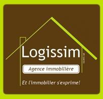 Logo LOGISSIM
