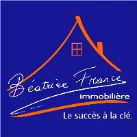 Logo BEATRICE FRANCE IMMOBILIERE SPRL
