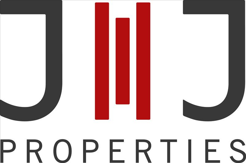 Logo J&J Properties