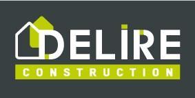 Logo DELIRE