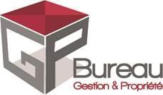 Logo Bureau Gestion & Proprieté
