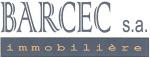 Logo BARCEC