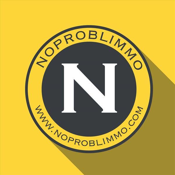 Logo Noproblimmo