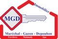 Logo Depouhon