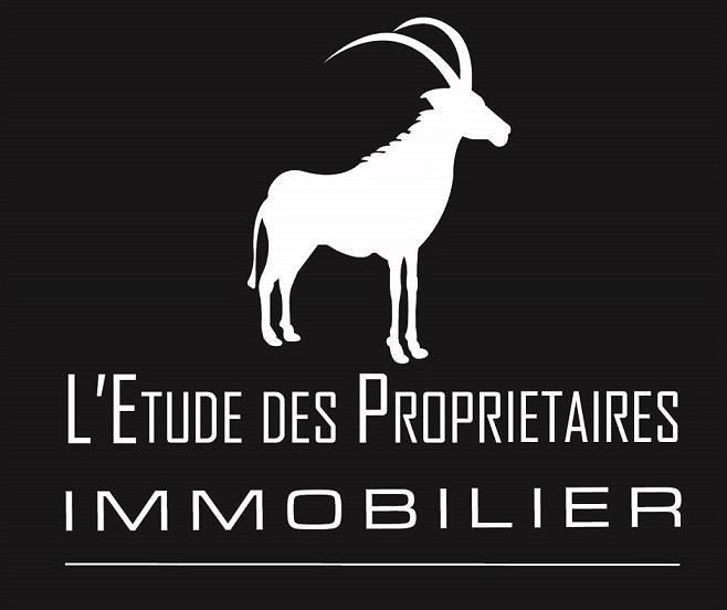 Logo ETUDE DES PROPRIETAIRES