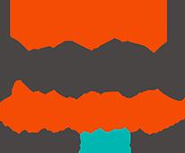Logo PACK-PRO