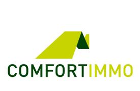 Logo COMFORTIMMO