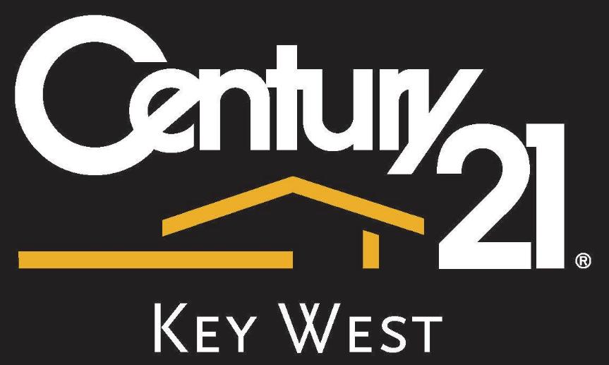 Logo CENTURY 21 KEY WEST