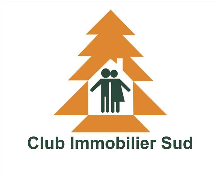Logo CLUB IMMOBILIER SUD