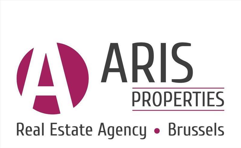 Logo ARIS PROPERTIES