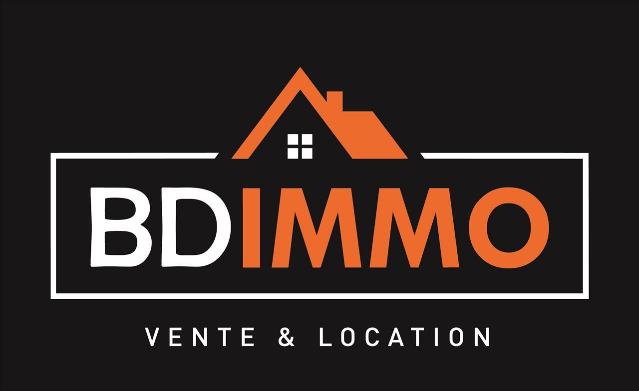 Logo BD IMMO