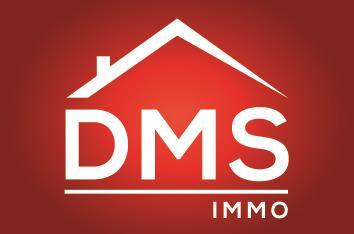Logo DMS IMMO
