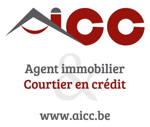 Logo AICC