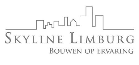 Logo SKYLINE LIMBURG