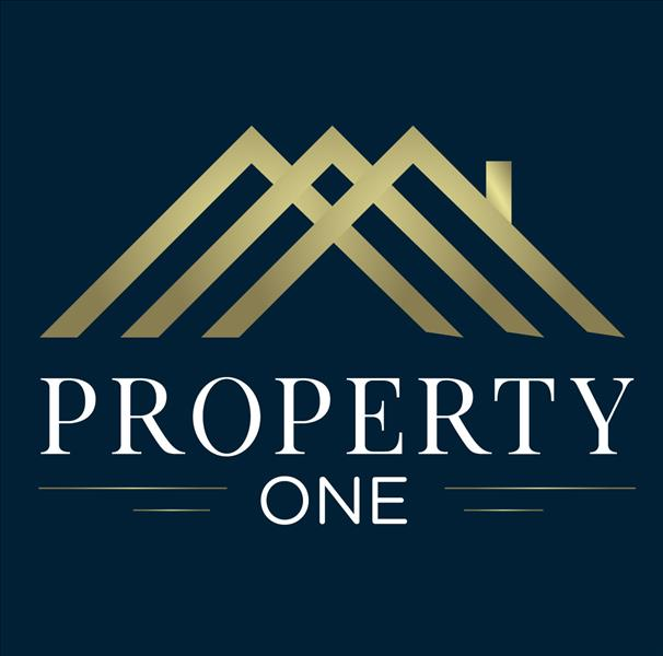 Logo PROPERTY ONE