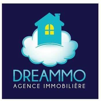 Logo DREAMMO