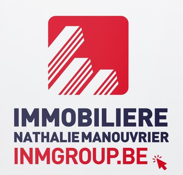 Logo Immobilière SPAGNOLO&MANOUVRIER