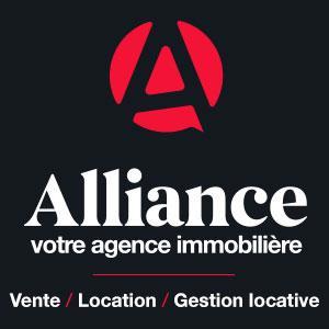 Logo ALLIANCE PARTNERS