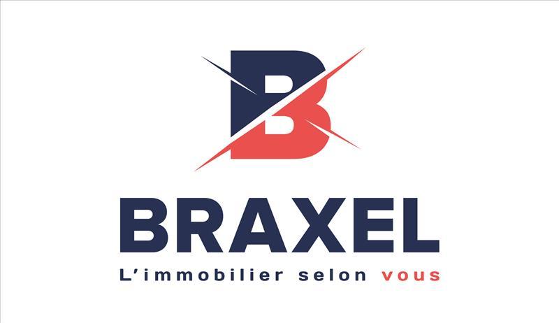 Logo BRAXEL