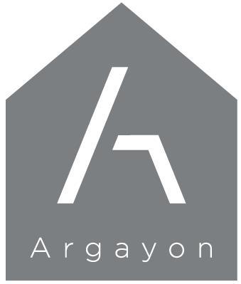 Logo ARGAYON