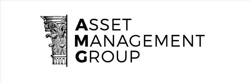 Logo ASSET MANAGEMENT GROUP
