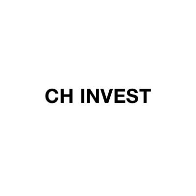 Logo CH INVEST