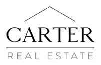 Logo CARTER REAL ESTATE SPRL