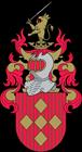 Logo CD PROPERTIES