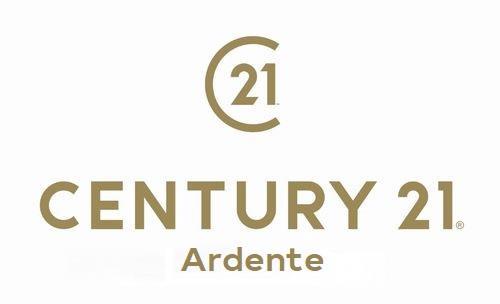 Logo Century 21 Ardente