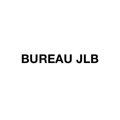 Logo BUREAU JLB