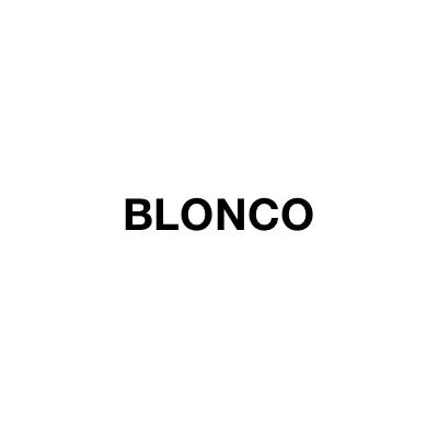 Logo BLONCO SA