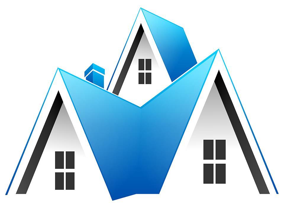 Logo BLUE MARINE IMMO