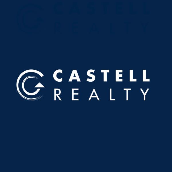 Logo CASTELL REALTY