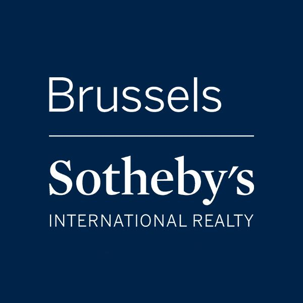 Logo BRUSSELS SOTHEBY´S INT REALTY