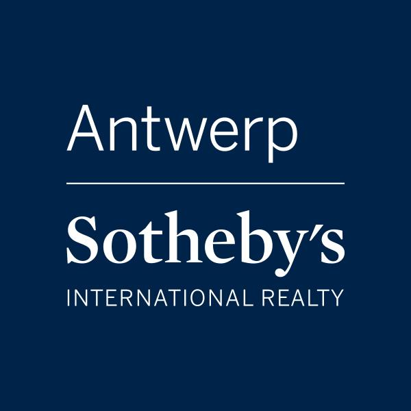 Logo ANTWERP SOTHEBY´S INT REALTY